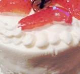 Receta pastel de tres leches receta