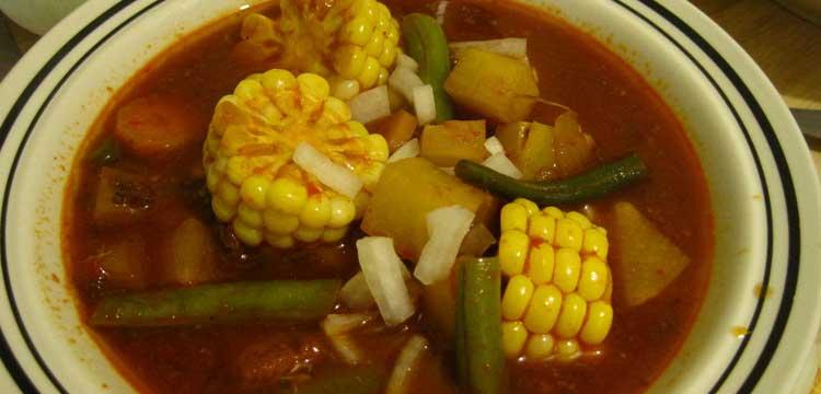 cmx-mole-de-olla-receta-sopa-mexicana