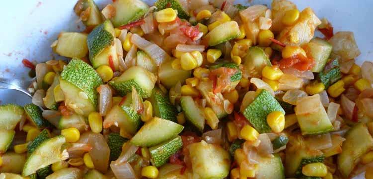cmx-recetas-de-calabacitas-y-elotes