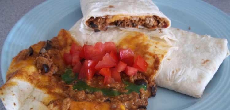 cmx-burritos-mexicanos-de-chile-con-carne